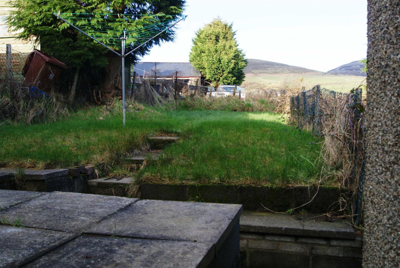 Tan Y Fynwent, Llanaelhaearn